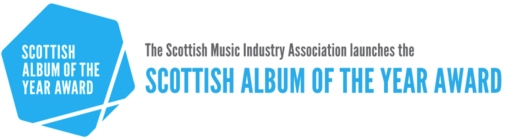 click to go to the SMIA Scottish Album of Year Awards website